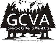 Girdwood Center for Visual Arts